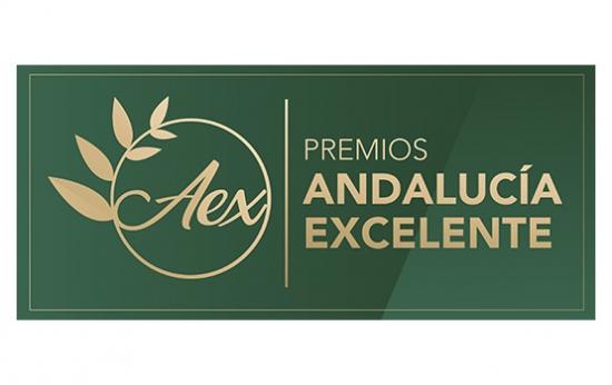 VII Edición Premios Andalucía Excelente
