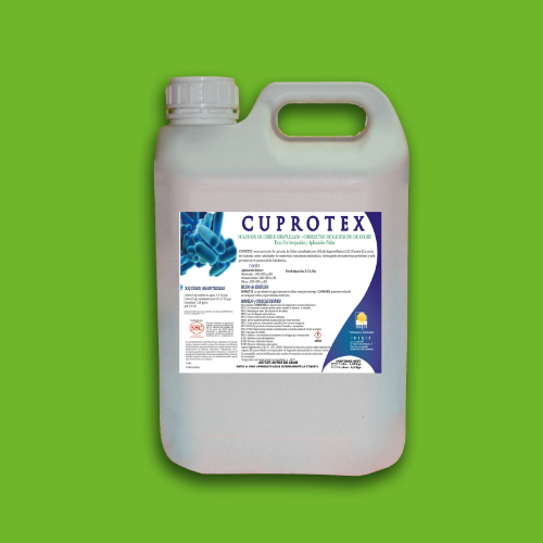 cuprotex