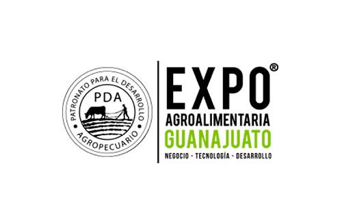 EL EVENTO AGROALIMENTARIO MÁS IMPORTANTE DE AMÉRICA LATINA