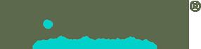 logo-biocultum