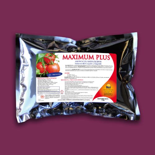 maximum-plus-aminoacidos